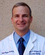 Michael F. McCullough, MD